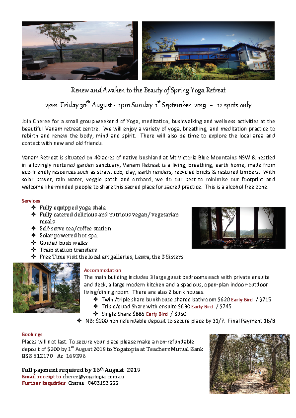 Renew-and-Awaken-to-the-Beauty-of-Spring-Yoga-Retreat